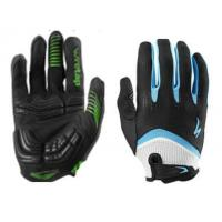 Buy cheap SPORT DEPARTMENT WFMG045 from wholesalers