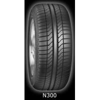 Buy cheap Accelera Snow Tyres FORCEUM 70 Series from wholesalers