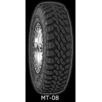 Buy cheap Accelera Snow Tyres FORCEUM 75 Series from wholesalers