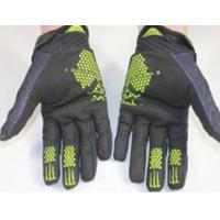 Buy cheap SPORT DEPARTMENT WFMG012 from wholesalers