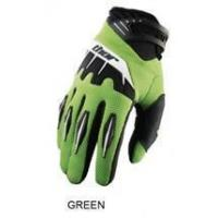 Buy cheap SPORT DEPARTMENT WFMG040 from wholesalers