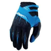 Buy cheap SPORT DEPARTMENT WFMG044 from wholesalers