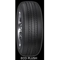 Buy cheap Forceum Snow Tyres ACCELERA 70 Series from wholesalers