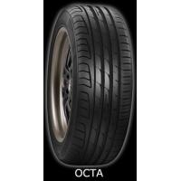 Buy cheap Accelera Snow Tyres FORCEUM 50 Series from wholesalers