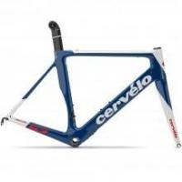 Buy cheap Cervelo S3 Team Bigla Frameset 2016 from wholesalers