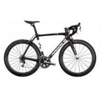 Buy cheap 2016 Argon 18 Gallium 105 Bike from wholesalers