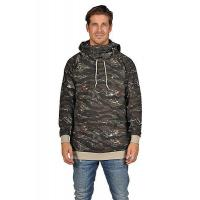 Buy cheap MENS ARSNL Mens Fashion Camoflauge Hoodies from wholesalers