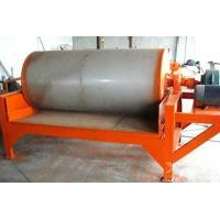 Buy cheap Magnetic Drum from wholesalers
