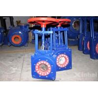 Buy cheap Knife Gate Valve from wholesalers