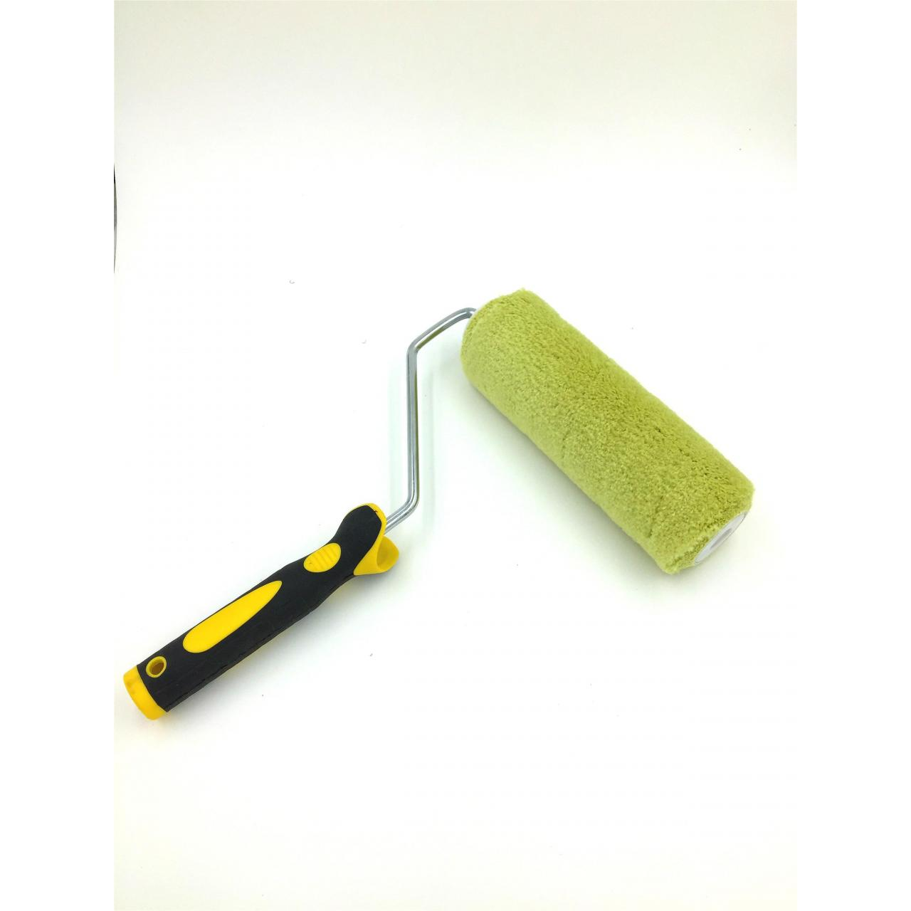 Buy cheap paint roller.14 from wholesalers