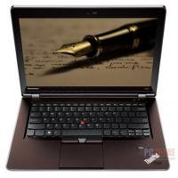 Quality NoteBook Ultra thin performance both ThinkPad S420 sold 10999 yuan for sale