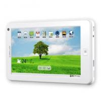 Buy cheap Tablet Computer Teclast P76TI 8G tablet computer from wholesalers