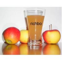 Buy cheap Juice Concentrate apple juice from wholesalers