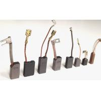 Buy cheap Carbon brushes for Power tools from wholesalers