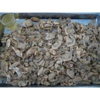 Buy cheap Canned Fruits Canned Pieces Mushroom from wholesalers