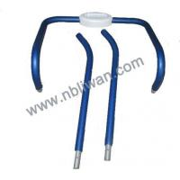 Buy cheap Tubular components LWT1 from wholesalers