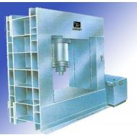Buy cheap Dishing Press DISHING PRESS from wholesalers