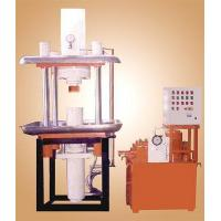 Buy cheap Power Compacting Press from wholesalers