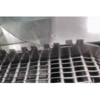Buy cheap Eye Link Wire Mesh Conveyor Belt from wholesalers