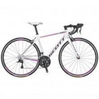 Buy cheap Scott Contessa Speedster 35 Womens 2016 Woman from wholesalers