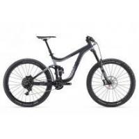 Buy cheap Giant Reign 27.5 1 2016 from wholesalers