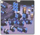 Buy cheap Pneumatic and Hydraulic Components from wholesalers