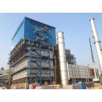 Quality Hydrogen manufacturing converter for sale