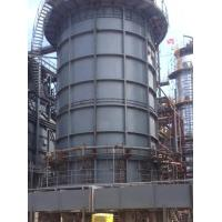 Quality Petrochemical heating furnace for sale