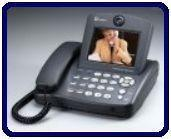 Buy cheap IP Phone from wholesalers