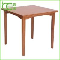 Buy cheap Table Series from wholesalers