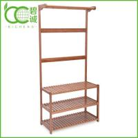 Buy cheap Storage Rack Series from wholesalers