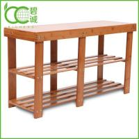 Buy cheap Shoe Bench Series from wholesalers