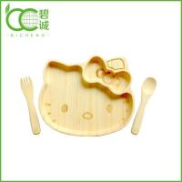 Buy cheap Novelty from wholesalers