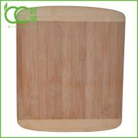 Buy cheap Cutting Board Series from wholesalers