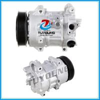 Buy cheap COMPRESSOR HY-AC858 from wholesalers