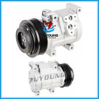 Buy cheap COMPRESSOR HY-AC854 from wholesalers