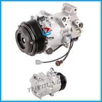 Buy cheap COMPRESSOR HY-AC852 from wholesalers