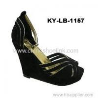 Buy cheap Heels KY-LB 1157 from wholesalers