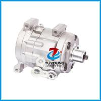 Buy cheap COMPRESSOR HY-AC851B from wholesalers
