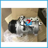 Buy cheap COMPRESSOR HY-AC849 from wholesalers