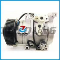 Buy cheap COMPRESSOR HY-AC846 from wholesalers