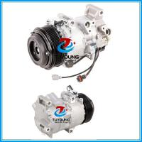 Buy cheap COMPRESSOR HY-AC845 from wholesalers