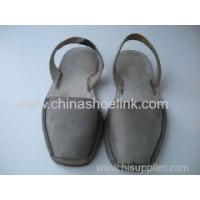 Buy cheap Sandals Zhejiang,China (Mainland) from wholesalers