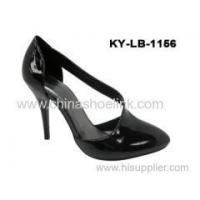 Buy cheap Heels KY-LB-1156 from wholesalers
