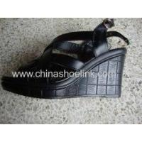 Buy cheap Heels KY-1213 from wholesalers