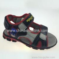 Buy cheap Sandals SDC-IC0023 from wholesalers