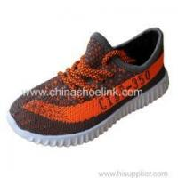 Buy cheap Sneakers & Sport Shoes CSC-IC0001 from wholesalers