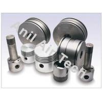 Buy cheap Pistons & Cylinders from wholesalers
