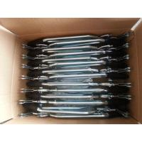 Buy cheap HHT-AR-02 Aluminium Products from wholesalers