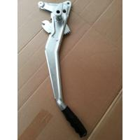 Buy cheap HHT-AR-01 Aluminium Products from wholesalers